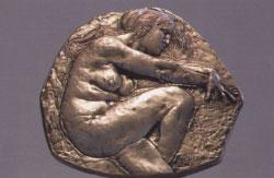 museo-emilio-greco-sabaudia-3 (1)