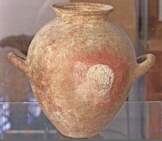 museo-mare-sabaudia-2