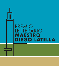 logo premio latella
