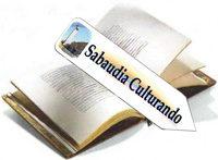 Il blog di Sabaudia Culturando
