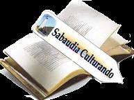 """Associazione Culturale """"Sabaudia Culturando"""""""